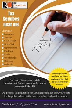 7 Best Tax Accountants Near Me images   Tax accountant