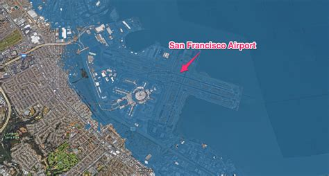 Disturbing before-and-after images show how San Francisco