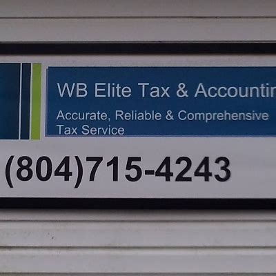 The 10 Best Tax Accountants Near Me (with Prices & Reviews)