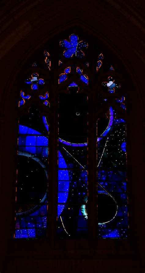 National Cathedral Washington DC – Photography Tips for